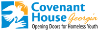 covenant_house_logo.png